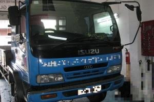 11-300x2252